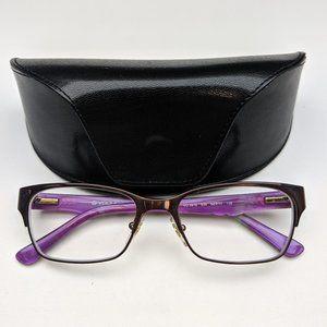 🕶️Vogue VO3918 934 Women's Eyeglasses /TH458🕶️